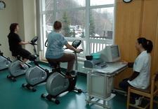 poradnia kardiologiczna - Śląskie Centrum Rehabilit... zdjęcie 5