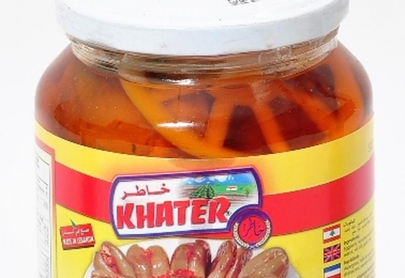 kebab - Samira Sp. z o.o. zdjęcie 2