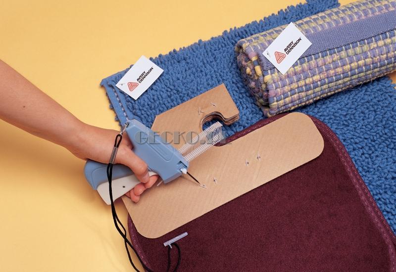 narzędzia - Metkownice etykiet, syste... zdjęcie 7