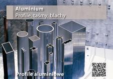 styropian ekstrudowany - Plastics Group - reklama,... zdjęcie 1