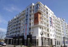 wesele - Hotel Diva Spa zdjęcie 1