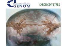 neurotransmitery - Genom Sp. z o.o. Sp. k zdjęcie 15