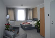 zaplecze noclegowe - Tailor Hotel Sport & Conf... zdjęcie 6