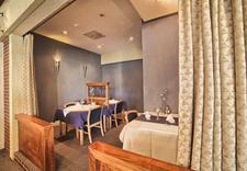 pensjonat - Hotel Grot Restauracja zdjęcie 9