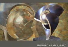 medale - Pracownia rzeźbiarska. Ro... zdjęcie 5