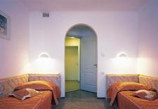 noclegi - Hotel Belwederski zdjęcie 2