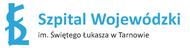 Szpital Wojewódzki im. Św. Łukasza. Samodzielny Publiczny Zakład Opieki Zdrowotnej w Tarnowie - Tarnów, Lwowska 178a