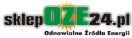 Sklep Internetowy: sklepoze24.pl - Nowe Miszewo, Północna 12