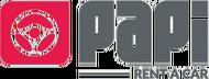 PapiCar - wypożyczalnia samochodów - Świętochłowice, Imieli 14