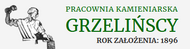 Pracownia Kamieniarska Grzelińscy - Rożno-Parcele, Konwaliowa 42