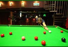 salon bilardowy - 147 Break Klub Bilardowy zdjęcie 3