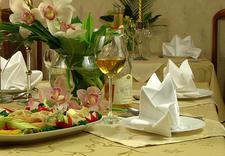 gastronomia - Restauracja Kresowa Tatia... zdjęcie 3