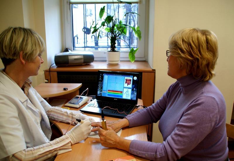 niestrawność - Trea-Centrum Medycyny Nat... zdjęcie 2