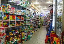 artykuły dla dzieci - KUBUŚ Zabawki i Art. Papi... zdjęcie 13