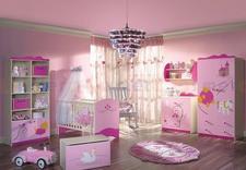 łóżko - Meblowy sklep internetowy... zdjęcie 7