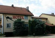 grodzisk mazowiecki - Hotel Restauracja KOT zdjęcie 1