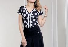 eleganckie spódnice - JUMITEX Sp. z o.o. zdjęcie 17