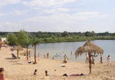 akwen centrum sportu - AKWEN - Kąpielisko Owińsk... zdjęcie 5