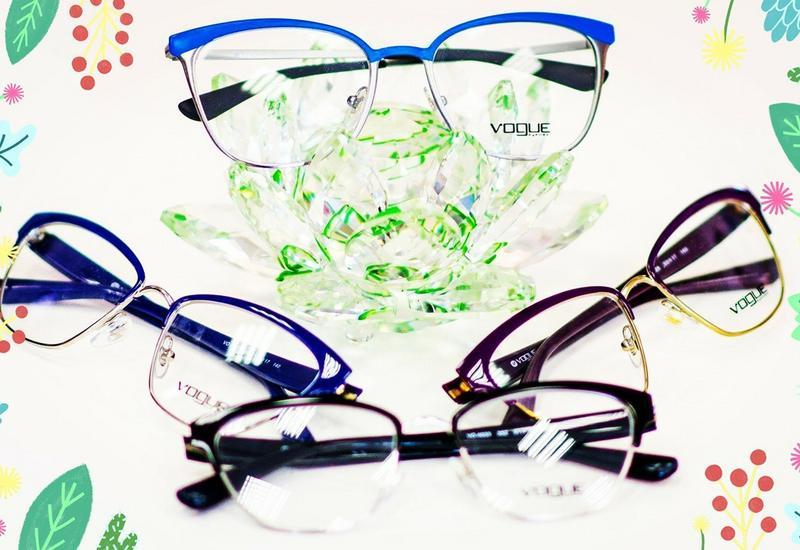 okulary do komputera - Zakład Optyczny Izabela G... zdjęcie 5