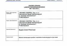 serwis aparatów rtg - Technic-Control Sp. z o.o... zdjęcie 10