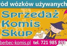 laktatory - FHU BERBEĆ Adriana Wysocz... zdjęcie 8