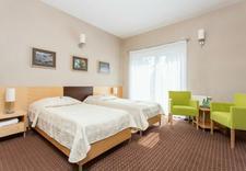 bankiet weselny - Hotel Kozi Gród zdjęcie 37