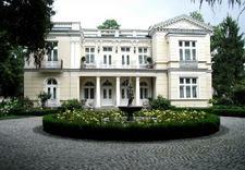 nieruchomości - Agencja Konstancin Sp. z ... zdjęcie 13