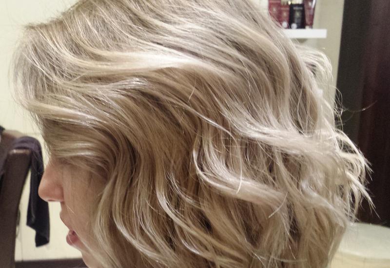 fryzjer przedłużanie włosów - STUDIO ESTETYKI zdjęcie 6