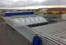panele bezszczeblinowe - Euroexport Sp z. o.o. zdjęcie 3