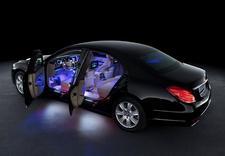 mercedes, samochody, nowe
