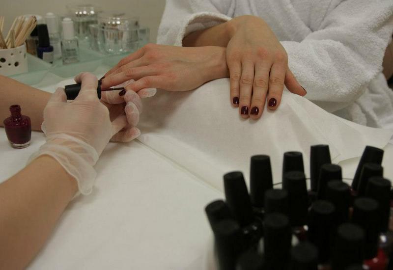 dermatolog, klinika Janeczko
