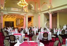 nocleg - Hotel Grand zdjęcie 4