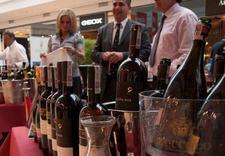 salon win - Salon Win Mine Wine.pl zdjęcie 6