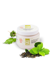 Balsam Ujędrniający Do Ciała Zielona Herbata