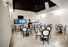 centrum kosmetyczne - Medical Spa Hotel - Lawen... zdjęcie 2