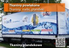 dibond - Plastics Group - reklama,... zdjęcie 14