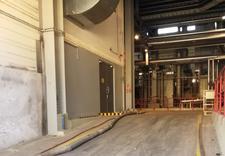 pyłów - Makowski Industrieservice... zdjęcie 10