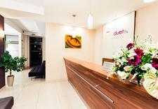 noclegi - Hotel Duet zdjęcie 2