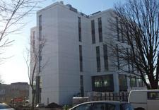 powierzchnie usługowe na Krzykach - BC Investments Sp. z o.o.... zdjęcie 10