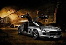 samochody dostawcze - BMG Goworowski Sp. z o.o. zdjęcie 1