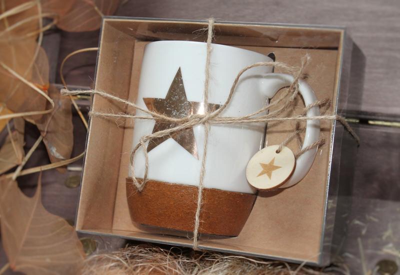 filiżanka porcelanowa - DUO SP. Z O.O. zdjęcie 1