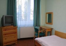 dom weselny - Hotel U Witaszka zdjęcie 2