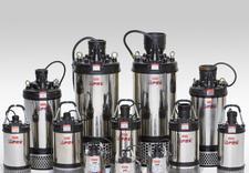 niwelatory laserowe - Sumax  Elektronarzędzia S... zdjęcie 5