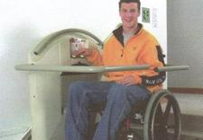 serwis urządzeń dźwigowych - Zakład Usług Dźwigowych R... zdjęcie 25