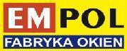 EMPOL Fabryka Okien, bramy, rolety - Środa Śląska, Legnicka 6-8
