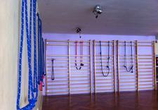 taniec - Szkoła Jogi na Dębnikach zdjęcie 5