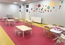 szkoła języka fsa - Przedszkole i Żłobek Języ... zdjęcie 9