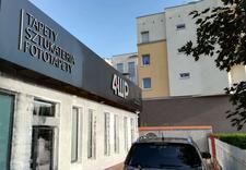 etapety - 4WP GAMAR Studio Tapet i ... zdjęcie 14