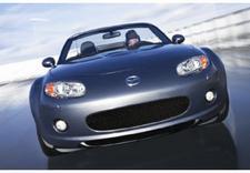 serwis mazdy - Mazda Matsuoka Motor zdjęcie 3