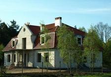 budowa domów - Inwestprojekt Autorskie B... zdjęcie 3